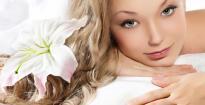 Восстанавливающие процедуры для волос